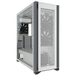 CORSAIR-7000D-AIRFLOW-FULL-TOWER-ATX-PC-CASE-WHITE