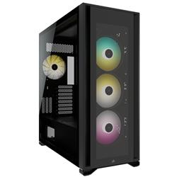 CORSAIR-ICUE-7000X-RGB-FULL-TOWER-CASE-BALCK