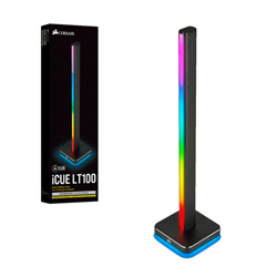 ICUE LT100 SMART LIGHTING TOWERS EXPANSION KIT