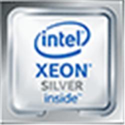 INTEL XEON SILVER 4209T PROCESSOR (11M CACHE- 2.20 GHZ)