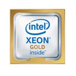 INTEL XEON GOLD 6208U PROCESSOR (22M CACHE- 2.90 GHZ)