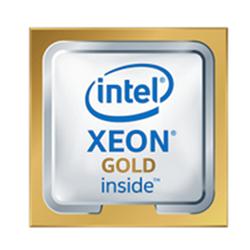 INTEL XEON GOLD 6242R PROCESSOR (35.75M CACHE- 3.10 GHZ) FC-LGA14B- TRAY