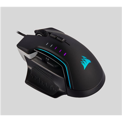 CORSAIR-GLAIVE-RGB-PRO-18000-DPI-OPTICAL-GAMING-MOUSE-WITH-INTERCHANGEABLE-GRIP-ALUMINUM