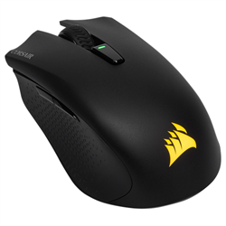 CORSAIR-HARPOON-RGB-WIRELESS-BLUETOOTH-WIRED-RECHARGEABLE-GAMING-MOUSE