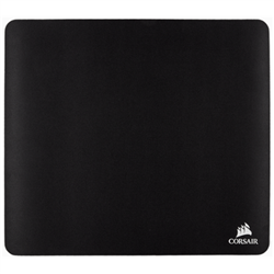 CORSAIR MM250 CHAMPION SERIES PERFORMANCE CLOTH GAMING MOUSE PAD  X-LARGE