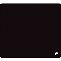 CORSAIR MM200 PRO PREMIUM SPILL-PROOF CLOTH GAMING MOUSE PAD- HEAVY XL- BLACK