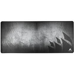 CORSAIR MM350 MOUSE PAD EXTENDED XL