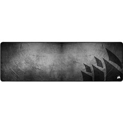 CORSAIR MM300 PRO PREMIUM SPILL-PROOF CLOTH GAMING MOUSE PAD- EXTENDED