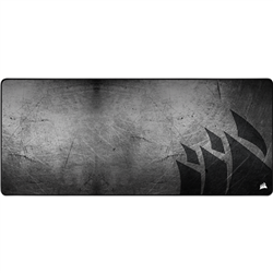 CORSAIR MM350 PRO PREMIUM SPILL-PROOF CLOTH GAMING MOUSE PAD- EXTENDED XL