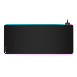 CORSAIR-MM700-RGB-EXTENDED-CLOTH-GAMING-MOUSE-PAD