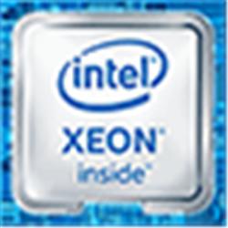 INTEL XEON E-2276G PROCESSOR (12M CACHE- 3.80 GHZ) FC-LGA14C- TRAY