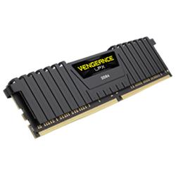 CORSAIR VENGEANCE LPX 32GB (2X16GB) DDR4 DRAM DIMM 2400MHZ C16 MEMORY KIT
