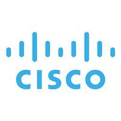 CISCO SMARTNET (CON-SNT-F4KNMX1G) PARTS ONLY 8X5XNBD FOR FPR4K-NM-8X10G=