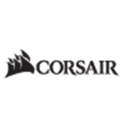 CORSAIR RM SERIES FULLY MODULAR ATX POWER SUPPLY RM750 2021