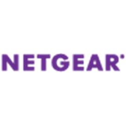 NETGEAR INSTANT CAPTIVE PORTAL 1 X WIFI APS 3-YEAR