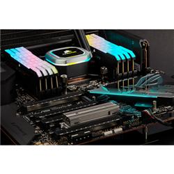 CORSAIR MP600 CORE 1TB NVME PCIE M.2 SSD