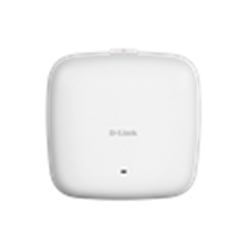 WIRELESS AC1750 WAVE2 DUAL-BAND POE ACCESS POINT - UPTO 1750MBPS WIRELESS LAN INDOOR ACCESS POINT - COMPATIBLE WITH IEEE 802.11A/B/G/N/AC WAVE2 - CONCURRENT 802.11A/B/G/N/AC WAVE2 WIRELESS CONNECTIVIT