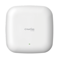 NUCLIAS-CLOUD-MANAGED-WIRELESS-AC1300-WAVE-2-DUAL-BAND-POE-ACCESS-POINT