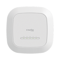 NUCLIAS-CLOUD-MANAGED-WIRELESS-AC1750-DUAL-BAND-POE-ACCESS-POINT