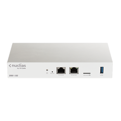 NUCLIAS-CONNECT-HUB-HARDWARE-CONTROLLER-WITH-PRE-LOADED-NUCLIAS-CONNECT-SOFTWARE.-MANAGES-UP-TO-100-DEVICES