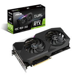 NVIDIA-DUAL-RTX3070-O8G-V2-GRAPHIC-CARD