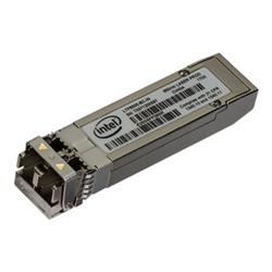 INTEL E25GSFP28SR ETHERNET SFP28 SR OPTIC TRANSCEIVER
