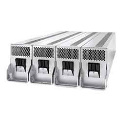 APC EASY UPS 3S HIGH CAPACITY BATTERY STRING
