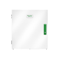 APC EASY UPS PARALLEL MAINTENANCE BYPASS- UP TO 2 UNITS 10-40KVA