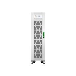 APC EASY UPS 3S 15 KVA 400 V 3:3 UPS FOR INTERNAL BATTERIES