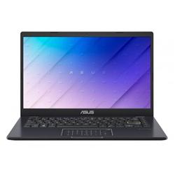 E410MA-BV190TS INTEL PENTIUM N5000 4GB 128EMMC 14 HD 1366 X 768 WIN10 S 1 YEAR WARRANTY