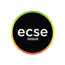 ECSE ONLINE DESIGN CLASS - SEAT