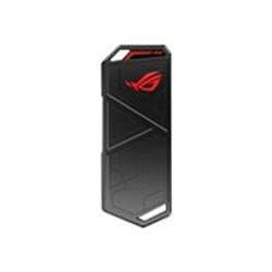 ASUS-ROG-STRIX-ARION-M.2-NVME-SSD-ENCLOSURE