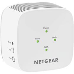NETGEAR EX3110 AC750 WIFI RANGE EXTRENDER