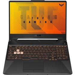 FA506IU-AL130T AMD R7-4800H 16G 512G GTX1660TI 15.6IN FHD VIPS 144HZ WINDOWS 10 2 YEARS WARRANTY
