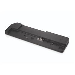 FUJITSU PORT REPLICATOR FOR E54X- E55X- U74X- U75X INCLUDING AC ADAPTER AND CABLE(CLASSIC)