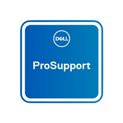 DELL PRECISION 3240 UPG 1Y NBD ONSITE TO 3Y PRO NBD ONSITE