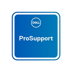 DELL PRECISION 3240 UPG 1Y NBD ONSITE TO 5Y PRO NBD ONSITE
