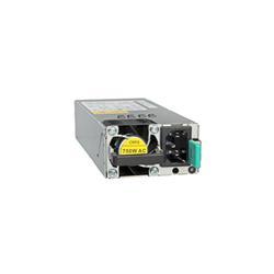 INTEL 750W COMMON REDUNDANT POWER SUPPLY- PLATINUM EFFICIENCY