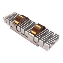 QNAP-HS-M2SSD-03-HEATSINK-FOR-M.2-SSD-MODULE;6819.81MM;DARK-GREEN;-6PCS
