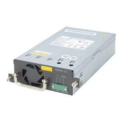 HPE X361 150W DC POWER SUPPLY