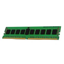 16GB-3200MHZ-DDR4-ECC-CL22-DIMM-2RX8-HYNIX-D