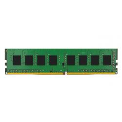 8GB-3200MHZ-DDR4-ECC-CL22-DIMM-1RX8-HYNIX-D
