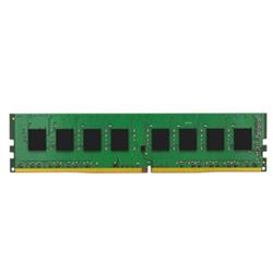 16GB 3200MHZ DDR4 NON-ECC CL22 DIMM 2RX8