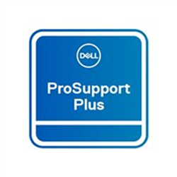 DELL LATITUDE 5X10 UPG 1Y NBD ONSITE TO 1Y PROSUPPORT PLUS (EXCLUDING 2IN1)