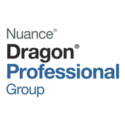 DRAGON PROFESSIONAL GROUP LEVEL F