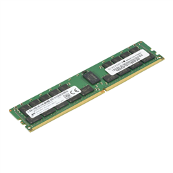 SUPERMICRO 32GB DDR4-2933 2RX4 LP ECC RDI