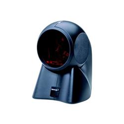 HONEYWELL BUNDLE (5 X MS7120 KIT) SCANNER-1D/2D/PDF-W/ USB-A CABLE (3M)