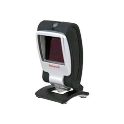 HONEYWELL BUNDLE (5 X MK7850) SCANNER-1D/2D/PDF-W/ USB-A CABLE (3M)