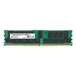 MICRON 16GB DDR4 ECC REG MEMORY- PC4-23466 2933MHZ- DRX8- 3 YR WTY (HPE P/N P00922-B21)