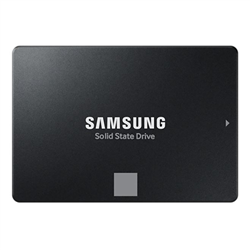 SAMSUNG (870 EVO) 4TB- 2.5